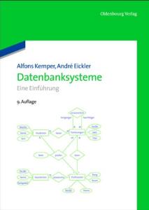 Datenbanksysteme