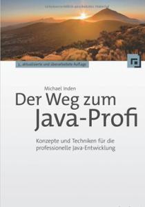 Java-Profi
