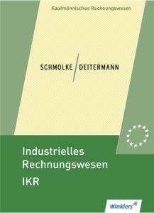 Rechungswesen von Schmolke & Deitermann